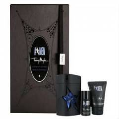 Thierry Mugler Angel A Men EDT 100 ml Set