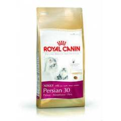Royal Canin Persian 30 Kedi Mamas� -  10KG