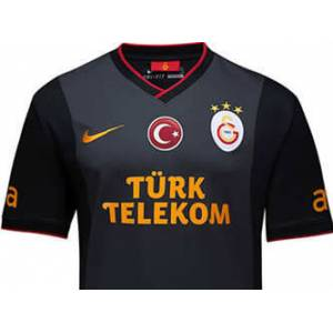 GALATASARAY FORMA  �OCUK �ND�R�ML�