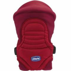 Chicco Soft Dream Kanguru Fire