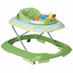 Chicco Band Bebek Y�r�te�i Green