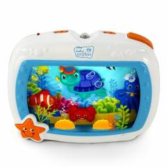 Bright Starts 90609 Baby Einstein Sea Dreams Huz