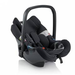 Concord Air Ana Kuca�� 0-13 Kg Black