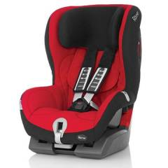Britax R�mer King Plus Oto Koltu�u 9-18 Kg Lisa
