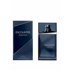 Calvin Klein Encounter Edt 100 ml Erkek Parf�m