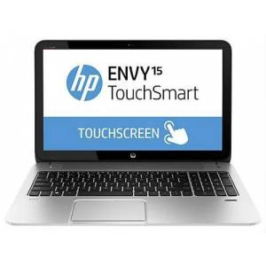 HP ENVY TouchSmart/i7-4700MQ+12Gb+1TB+GT740M+W8