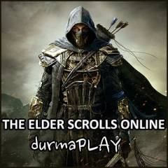 The Elder Scrolls Online PrePaid 60 Gamecard