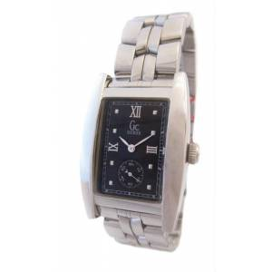 GUESS COLLECTION G12003G2 ERKEK SAAT�