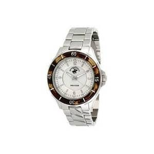 BEVERLY HILLS POLO BH410-02 BAY KOL SAAT�
