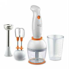 FELIX FL-163 SPOSA BLENDER SET�