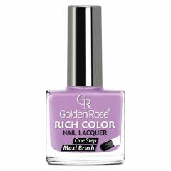 Golden Rose R�ch Color Oje 47
