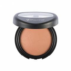 Flormar Select�on Terracotta Pudra 027