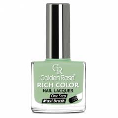 Golden Rose R�ch Color Oje 111