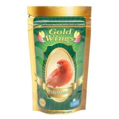 Gold Wings Ku� Mamas� 100 gr