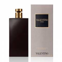 Valentino Uomo Shower Gel 200 ml
