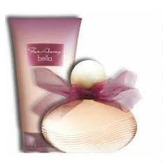 AVON FAR AWAY BELLA EDP 2L� SET FATURLI KARGOSUZ