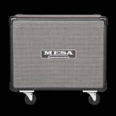 0TT4AP  Mesa Boogie Traditional Powerhouse 1x15