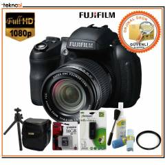 Fujifilm FinePix HS35 Outlet