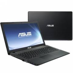 Asus X551CA-SX014D i3-3217 4G 500G 15.6 DOS Onbo