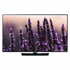 Samsung 40H5570 40 LED TV 102cm (Full HD) 100Hz,
