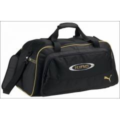 Puma King Medium Bag Seyahat �antas�