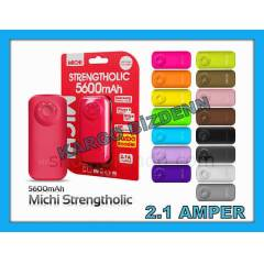 MICHI POWER BANK HAR�C� BATARYA �ARJ ALET� C�HAZ