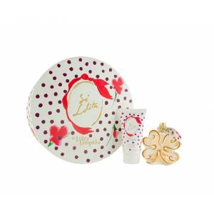 Lolita Lempicka Si Bayan Set Edp 50Ml
