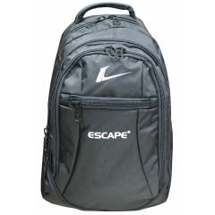 Escape  Laptop/Tablet B�lmeli S�rt �antas�