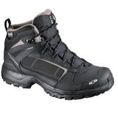 Salomon Wasatch Waterproof Erkek Bot