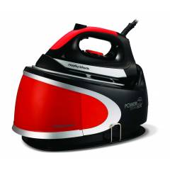 Morphy Richards 330001 P.Steam Buhar Kazanl� �t�
