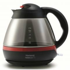 Homend Thermowater 1605 Su Is�t�c�s�
