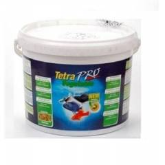 Tetra Pro Vegetable Algae Bal�k Yemi 100 Gram