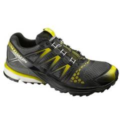 SALOMON XR CROSSMAX AYAKKABI
