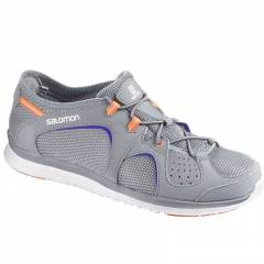 Salomon Cove Light Kad�n Ayakkab�