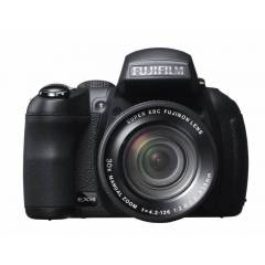 Fujifilm FinePix HS30EXR Outlet