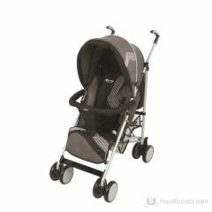BABY MAX L�KS LOTUS BASTON BEBEK ARABASI