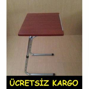 PRAT�K NOTEBOOK MASASI