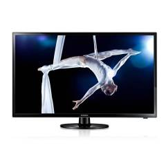 SAMSUNG 32F4000 32 HD USB LED TV DST