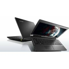 Lenovo Laptop �3 2.40Ghz 4GB 500GB 2GB E.Kart�
