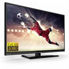"SUNNY 40"" 102 Cm UYDULU FULL HD USB LED TV"