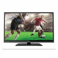 "SUNNY S�mela LED TV 32"" 82cm HD UYDU ALICI"