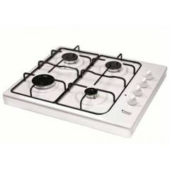 Hotpoint-Ariston 83584 HFH4SW Set�st� Ocak