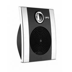 Ufo Mix Mini 2000 Watt Fanl� Is�t�c� -KAMPANYA-