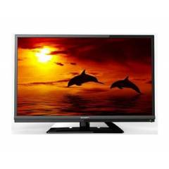 "Axen 42"" Truva 50 Hz Full Hd Led Tv"