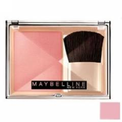 Maybelline Affinitone Blush No.62 - All�k
