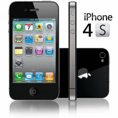 Apple iphone 4S 8GB Ak�ll� Telefon Apple Garanti