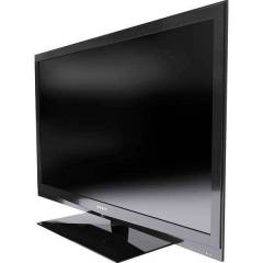 SUNNY  DIRECT 82 CM USB HD �NCE SL�M LED TV