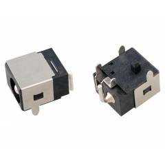 Asus K73 Power Jack - Dc Jack