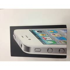 �PHONE 4 32 GB SIFIR