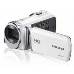 Samsung HMX-F90 Video Kamera
